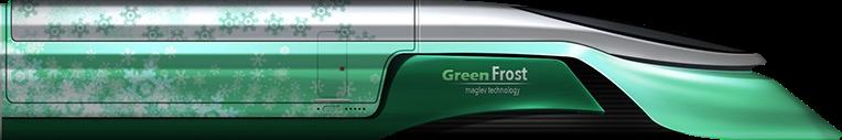 GreenFrost