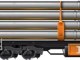 Arjuna Steel
