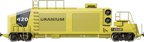 Caterpillar U-235.png