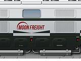Moon DB v320