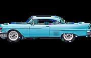 50s Coupé Blue.png