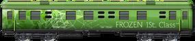 Frozen Green 1st class.png
