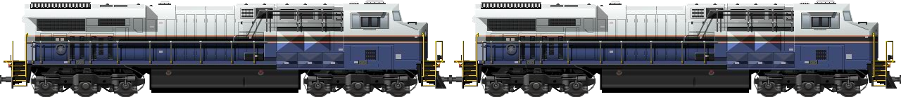 CoG Cargo II
