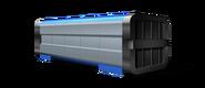 Ramlev Box