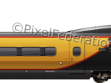 Union Express II