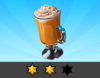 Achievement Pumpkin Latte II
