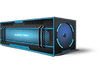Cyber Box (Safe Bet)