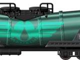 Liquid Carrier