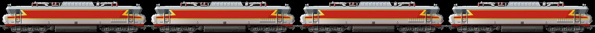 CC 21000 Quad