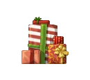 Present Pile (Red).png