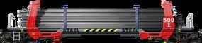 GT1h-002 Steel.png