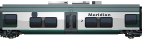 Meridian 2nd class.png