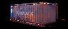 PumpJack Box