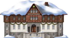 Mountain Town Hall.png
