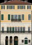 Palazzo Mosto.png