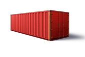 Unmarked Container.png