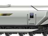 Northstar Express I