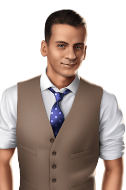 Portrait full Andy (2020).png