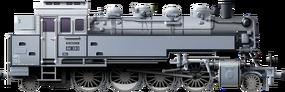 DRG Class 86.png
