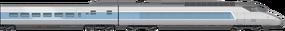 TGV 140 325.png