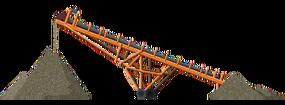 Gravel Conveyor.png