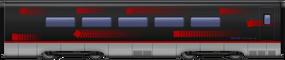 400X-Honam.png