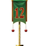 Advent Flag 12 (Gift).png