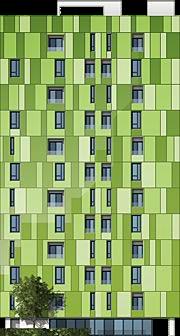 Flagship Apartments