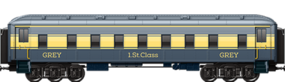 Grey 1st class.png