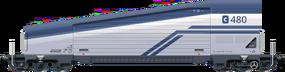QTX Tail.png