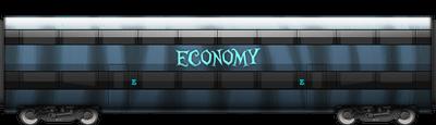 Cheshire Economy