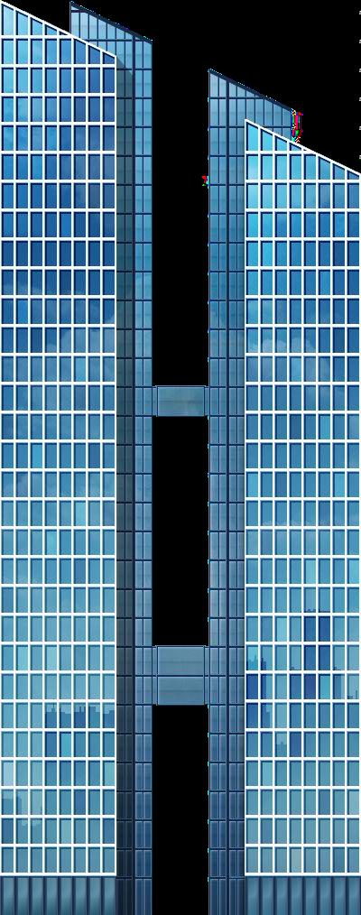 Munich Towers