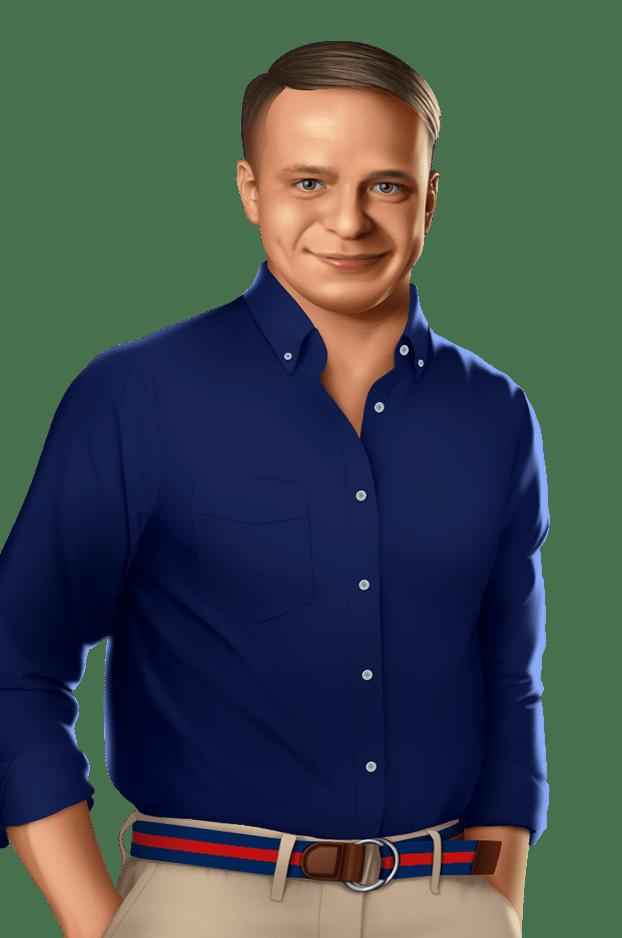 Yaris (2019)