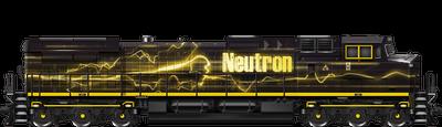 AC44i Neutron
