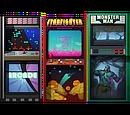 Arcade Games.png