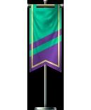 Durable Flag