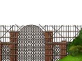 Göltzsch Viaduct 1