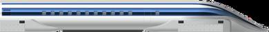 MLX01-1.png