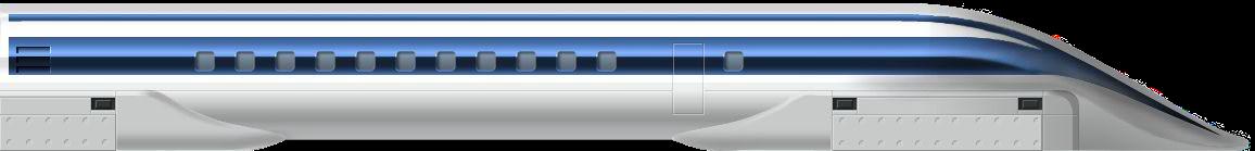 MLX01-1