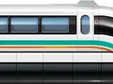 ShanghaiTransrapid