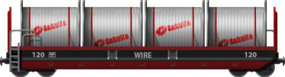 Cable Double-Stack.png