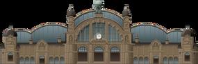 Frankfurt Central.png