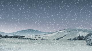 Theme Snowfall.png