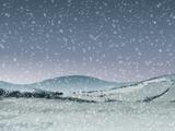Snowfall Enhancement