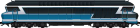SNCF CC 72100.png