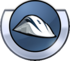 Icon Uncommon Maglev.png
