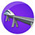 Logo Maglev Madness.png