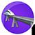 Logo Maglev Madness