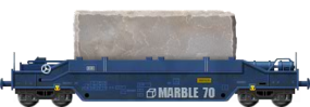 Marble Shipper.png