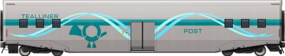 Metrolink Mail.png